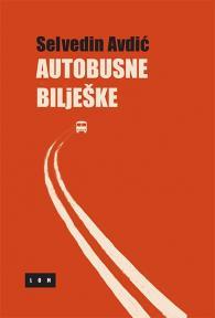 Autobusne bilješke