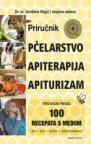 Pčelarstvo, apiterapija, apiturizam