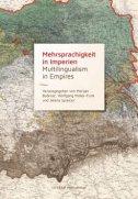 Mehrsprachigkeit in Imperien / Multilingualism in Empires
