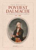 Povijest Dalmacije za vrijeme prve austrijske vladavine 1797. - 1806.