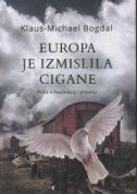 Europa je izmislila Cigane