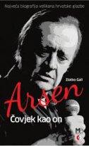 Arsen: Čovjek kao on