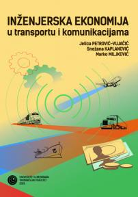 Inženjerska ekonomija u transportu i komunikacijama