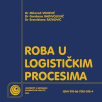 Roba u logističkim procesima