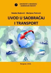 Uvod u saobraćaj i transport