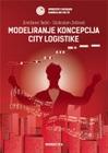 Modeliranje koncepcija city logistike