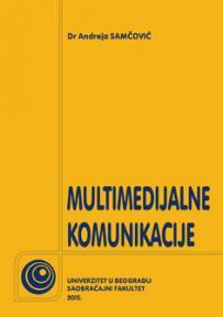 Multimedijalne komunikacije
