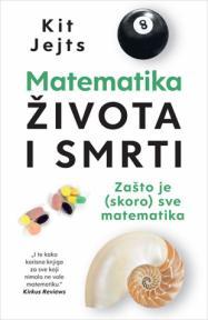 Matematika života i smrti