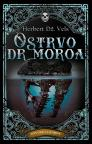 Ostvo dr Moroa