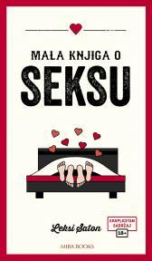 Mala knjiga o seksu