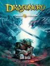 Obojeni program 43: Dragonero - Šar duša