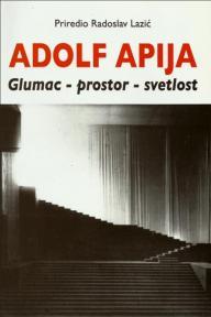 Adolf Apija