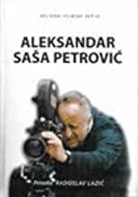 Aleksandar Saša Petrović