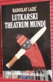 Lutkarski theatrum mundi