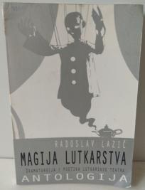 Magija lutkarstva