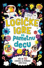 Logičke igre za pametnu decu