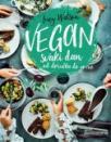 Vegan svaki dan, od doručka do gozbe