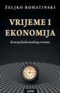 Vrijeme i ekonomija