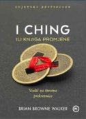I Ching ili Knjiga promjena