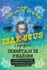 Isak Deus i njegovi izveštaji iz prašine