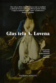 Glas tela A. Lovena