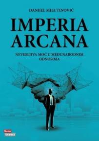 Imperia arcana