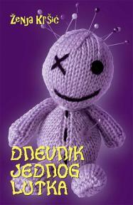 Dnevnik jednog lutka