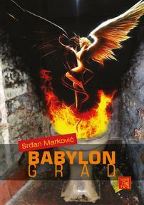 Babylon grad