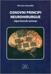 Osnovni principi neurohirurgije