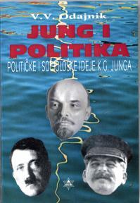 Jung i politika: Političke i sociološke ideje K. G. Junga