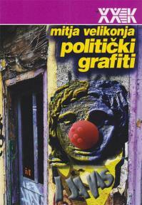Politički grafiti