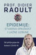 Epidemije