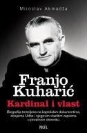 Franjo Kuharić