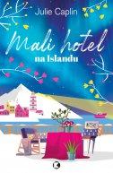 Mali hotel na Islandu (tvrdi povez)