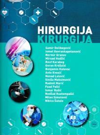 Hirurgija Kirurgija