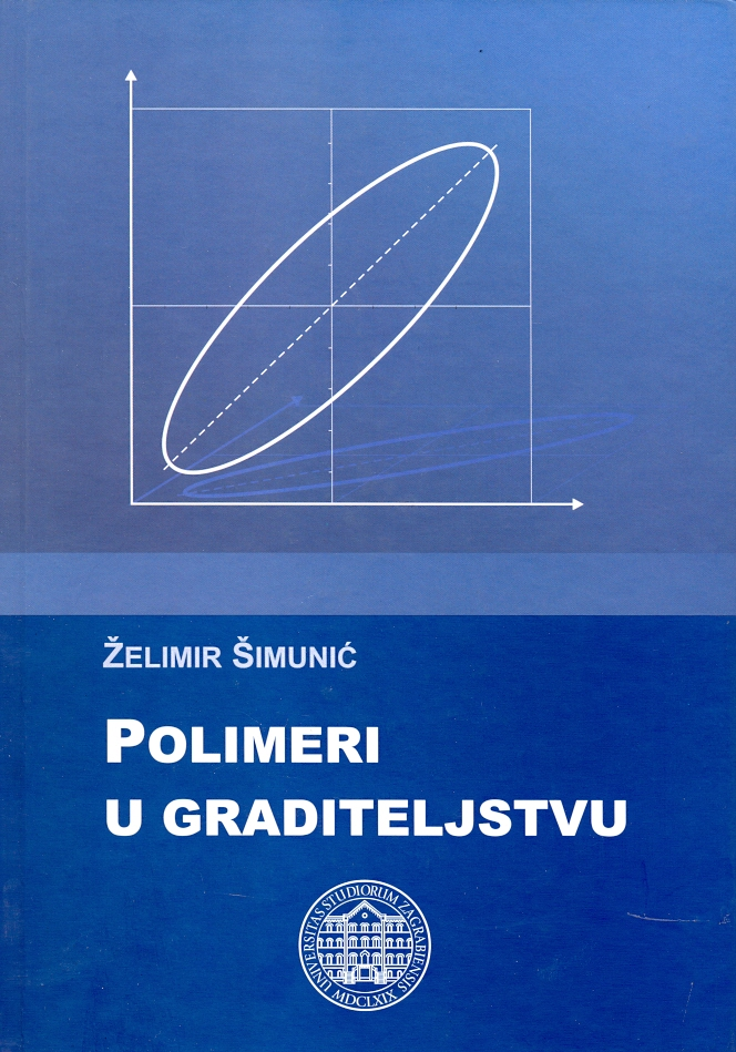 Polimeri u graditeljstvu