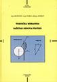 Tehnička mehanika: sažetak osnova statike