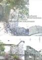 Procena stanja i ojačanje historijskih kamenih konstrukcija