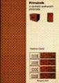 Priručnik o upotrebi opekarskih proizvoda
