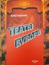 Teatri Evrope