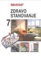 Majstor na kvadrat 7: Zdravo stanovanje