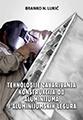 Tehnologija zavarivanja konstrukcija od aluminijuma