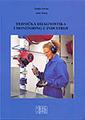 Tehnička dijagnostika i monitoring u industriji