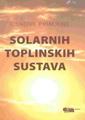 Osnove primene solarnih toplinskih sustava