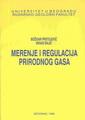 Merenje i regulacija prirodnog gasa
