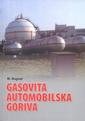 Gasovita automobilska goriva