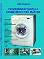 Elektronski moduli savremenih veš mašina