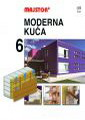 Majstor na kvadrat 6: Moderna kuća