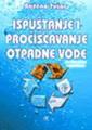 Ispuštanje i pročišćavanje otpadne vode