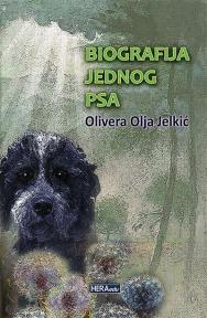 Biografija jednog psa